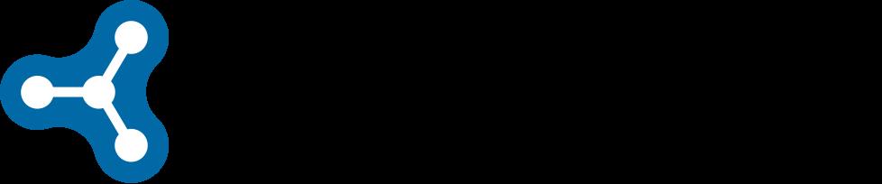 Peerceptive logo