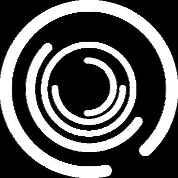 CloudKnox Security Logo