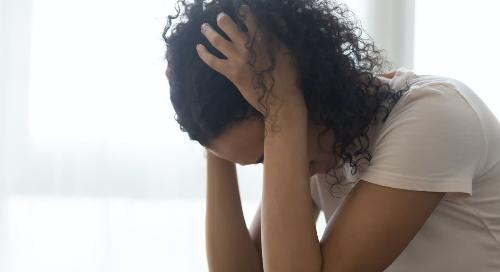 Perte de grossesse : les milieux de travail doivent en reconnaître les conséquences physiques et émotionnelles