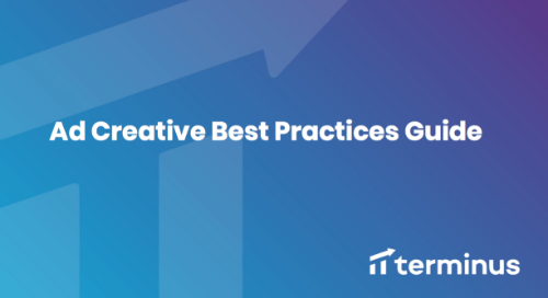 ABM Ad Creative Best Practices Guide