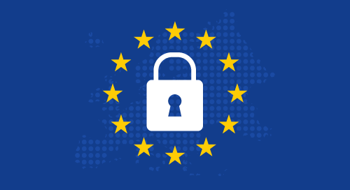 Demystifying GDPR: IT's Crash Course to Compliance
