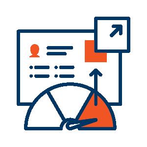 Code42 icon for mitigating Insider Risk