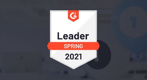 How Do Leading Customer Identity Access Management (CIAM) Vendors Stack Up in 2021?