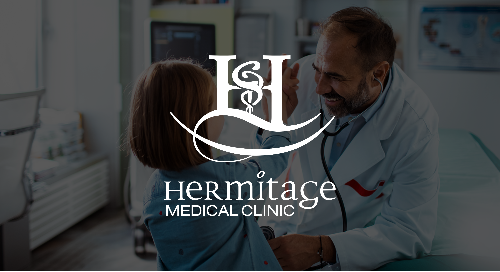 Hermitage Clinic Enables A Cloud-First Strategy With OneLogin SSO and MFA