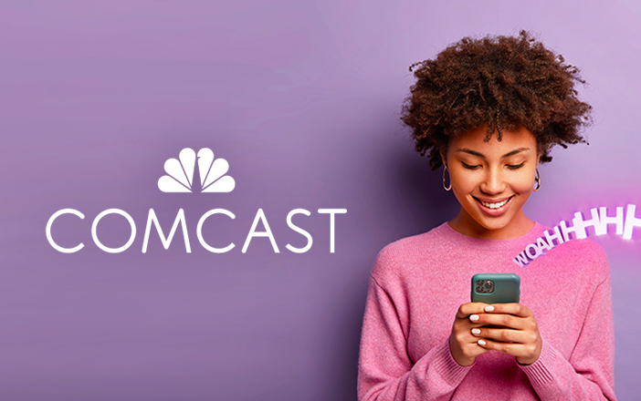 Comcast's Xfinity Student Offer
