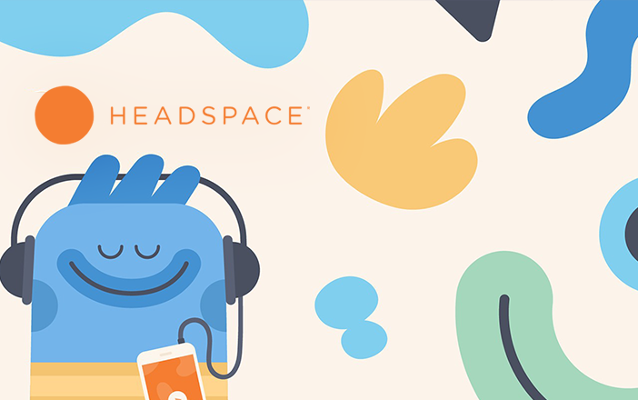 Headspace Rewards Teachers with Personalized Offers