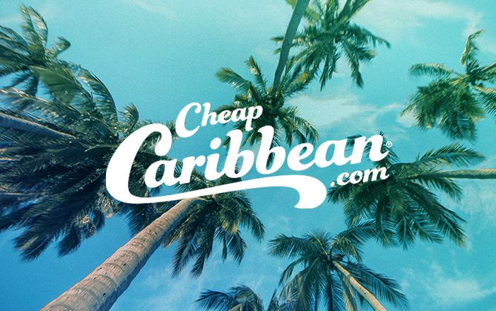Cheap Caribbean Builds Brand Loyalty