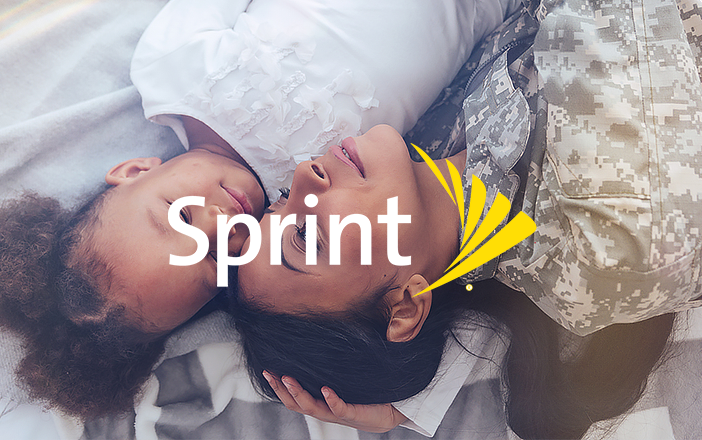 Sprint Attracts High Value Customers With Gated, Exclusive Offers
