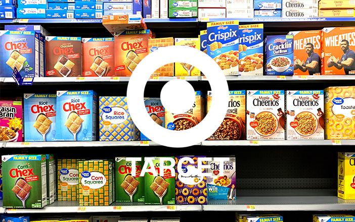Target Uses Digital Verification To Power Nationwide Teacher Discount