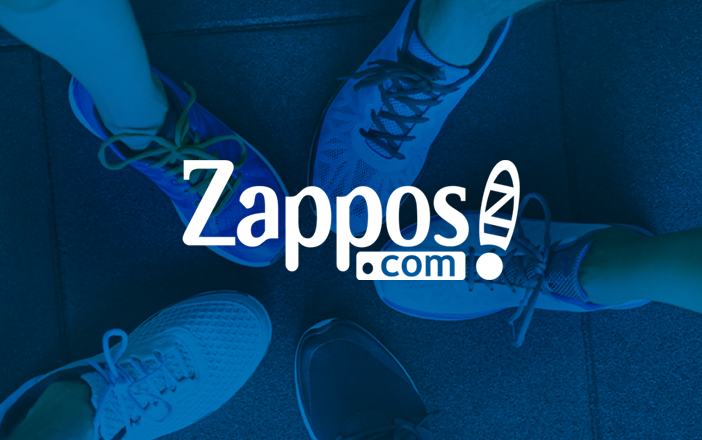 Zappos Generates Brand Loyalty With Gated Offers That Delight Customers