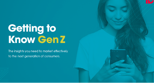 Getting to Know GenZ