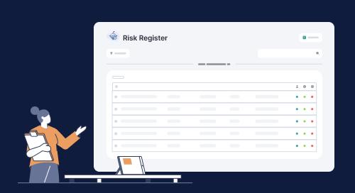 Risk Assessment Module
