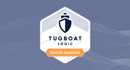 Tugboat Logic Attestation Report