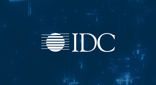 IDC Names Arctic Wolf a Leader in 2021 MDR Services MarketScape