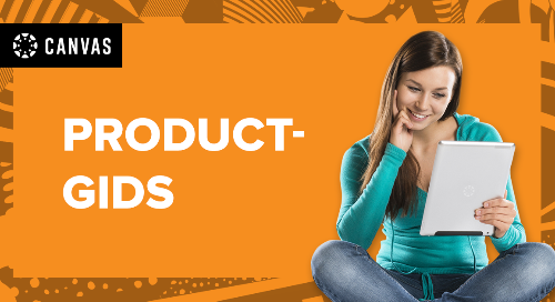Productgids: Leermanagement-platform