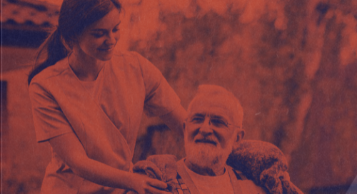 Top 10 growth strategies for home health care providers in 2022