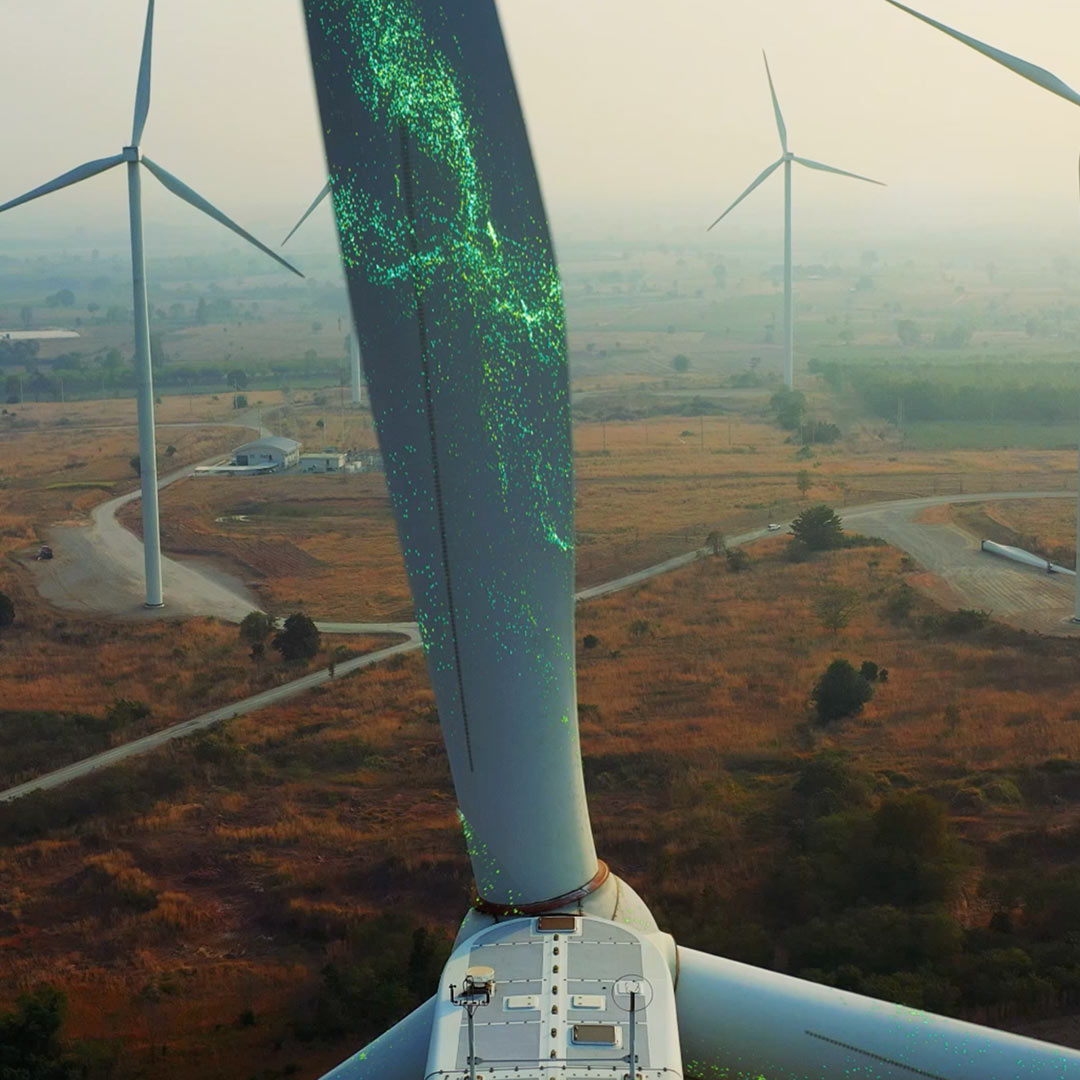 Electricity 4.0: Powering the New Electric World