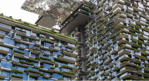 Any city can be a net zero city – this is how to start