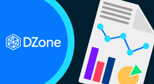 DZone Trend Report: Automation for Reliable Software Delivery