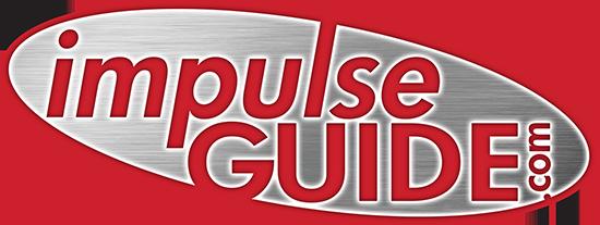 impulseGUIDE.com logo