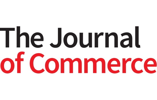 The Journal of Commerce logo