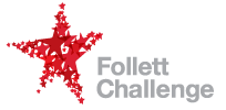 Follett Challenge logo