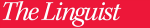 The Linguist logo