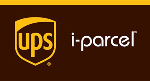 i-parcel Case Study