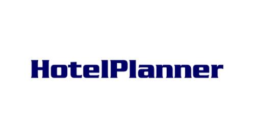 Hotel Planner Case Study