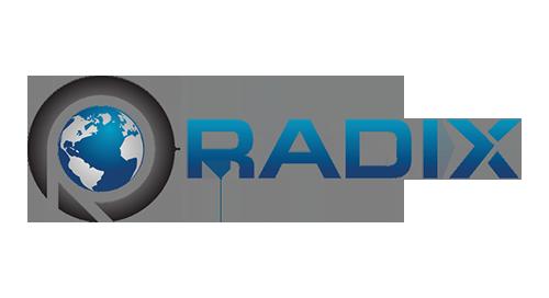 Case Study: Radix