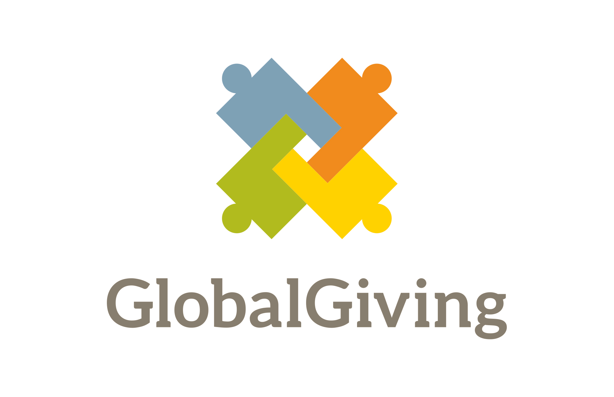 GlobalGiving Case Study