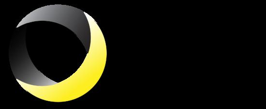 Oracle Dyn Content Hub logo