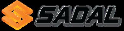 Sadal logo