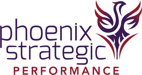 Phoenix Strategic Performance logo