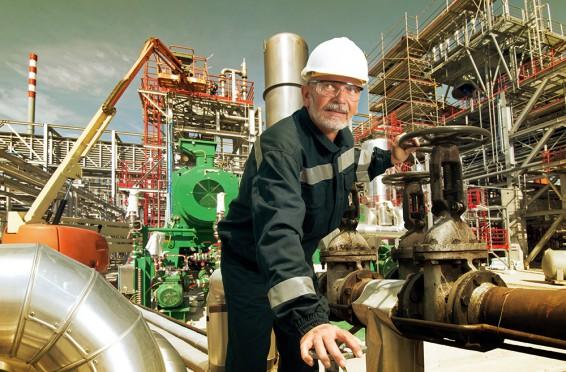 Image_Enterprise Asset Management for Oil and Gas