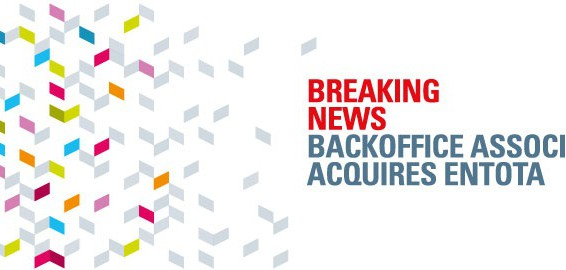 Image_BackOffice Associates Acquires ENTOTA
