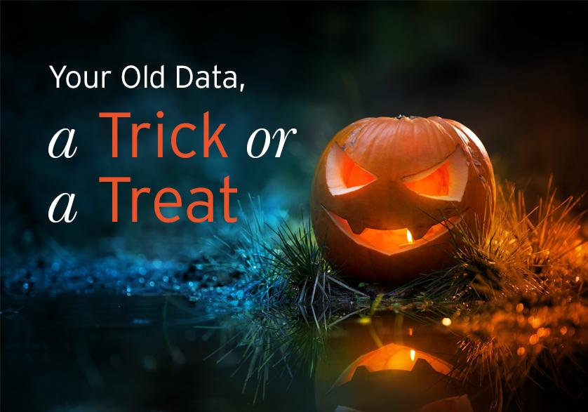 Image_Happy Halloween