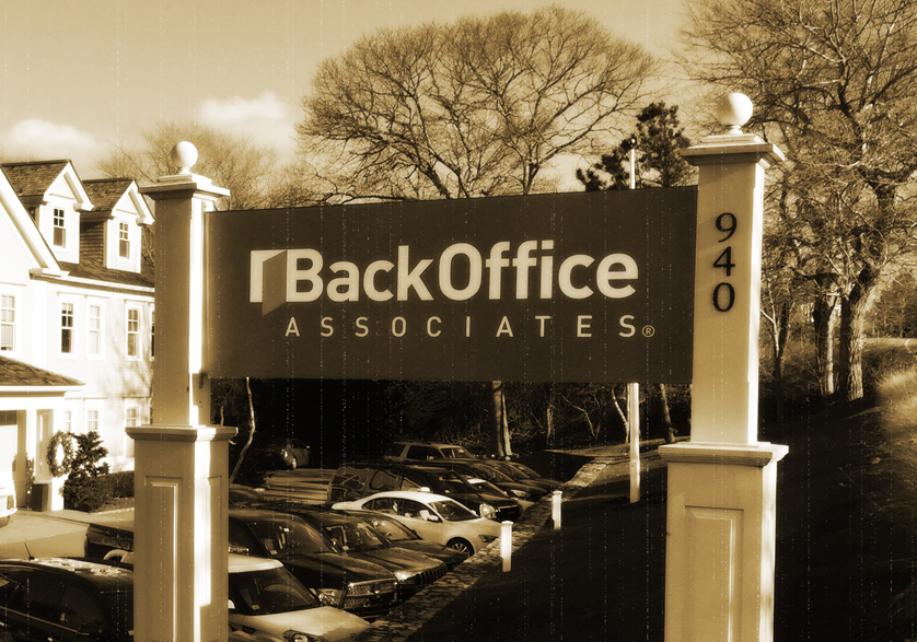 Image_Old Photograph Year in Review BackOffice Associates