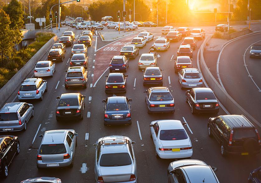 cars_in_traffic