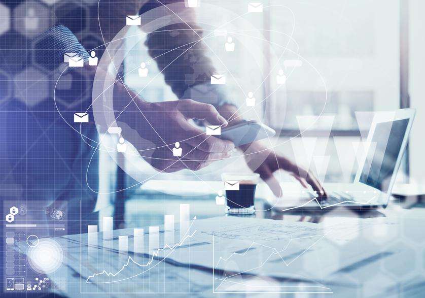 Data Governance ROI