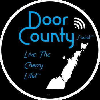 Door County Social logo