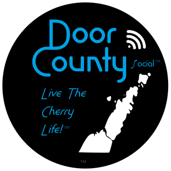 Door County Social logo