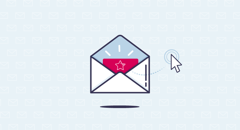 b2b email subject lines