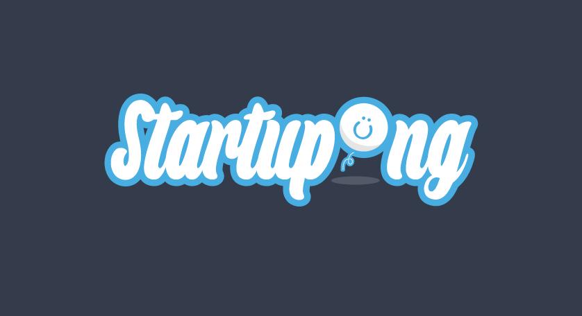 startupong