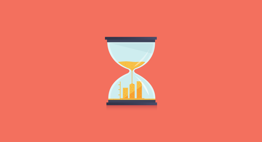Content Marketing Metrics | Uberflip