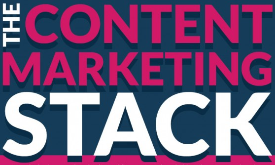 Content Marketing Stack Uberflip