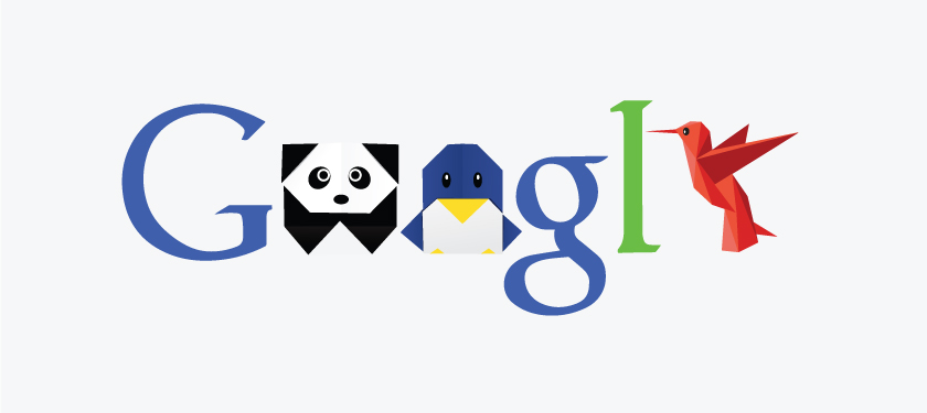 Google Content 2015