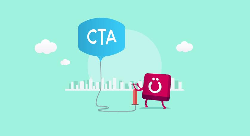 CTA Conversions