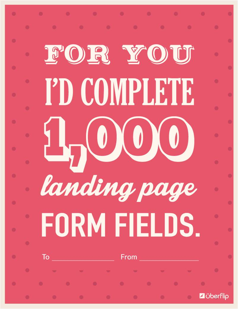 Content Marketing Valentine