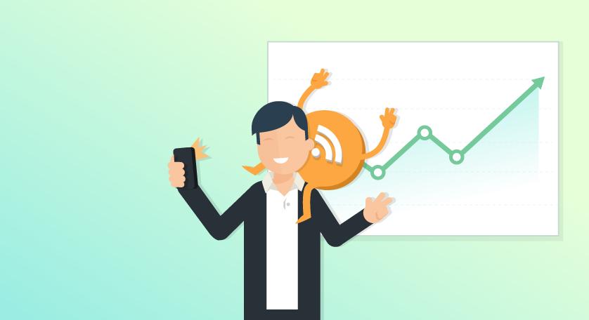 Leveraging Content for Sales   Uberflip
